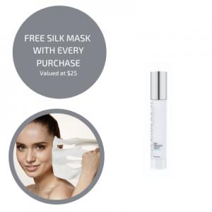 DermaQuest Skin Rebuilding Serum 29 ml