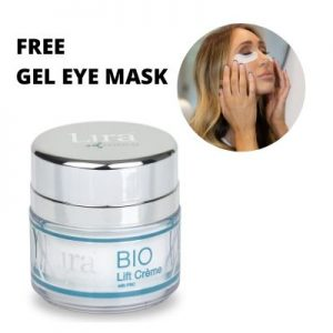 Lira Bio Lift Cream
