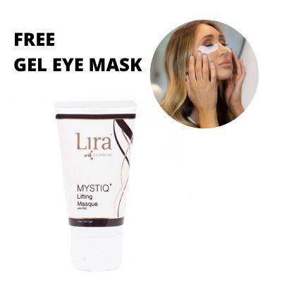 Lira Lifting Mask