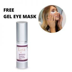 Lira Perfecting Eye Cream