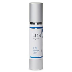 Lira Ice Balancing Lotion