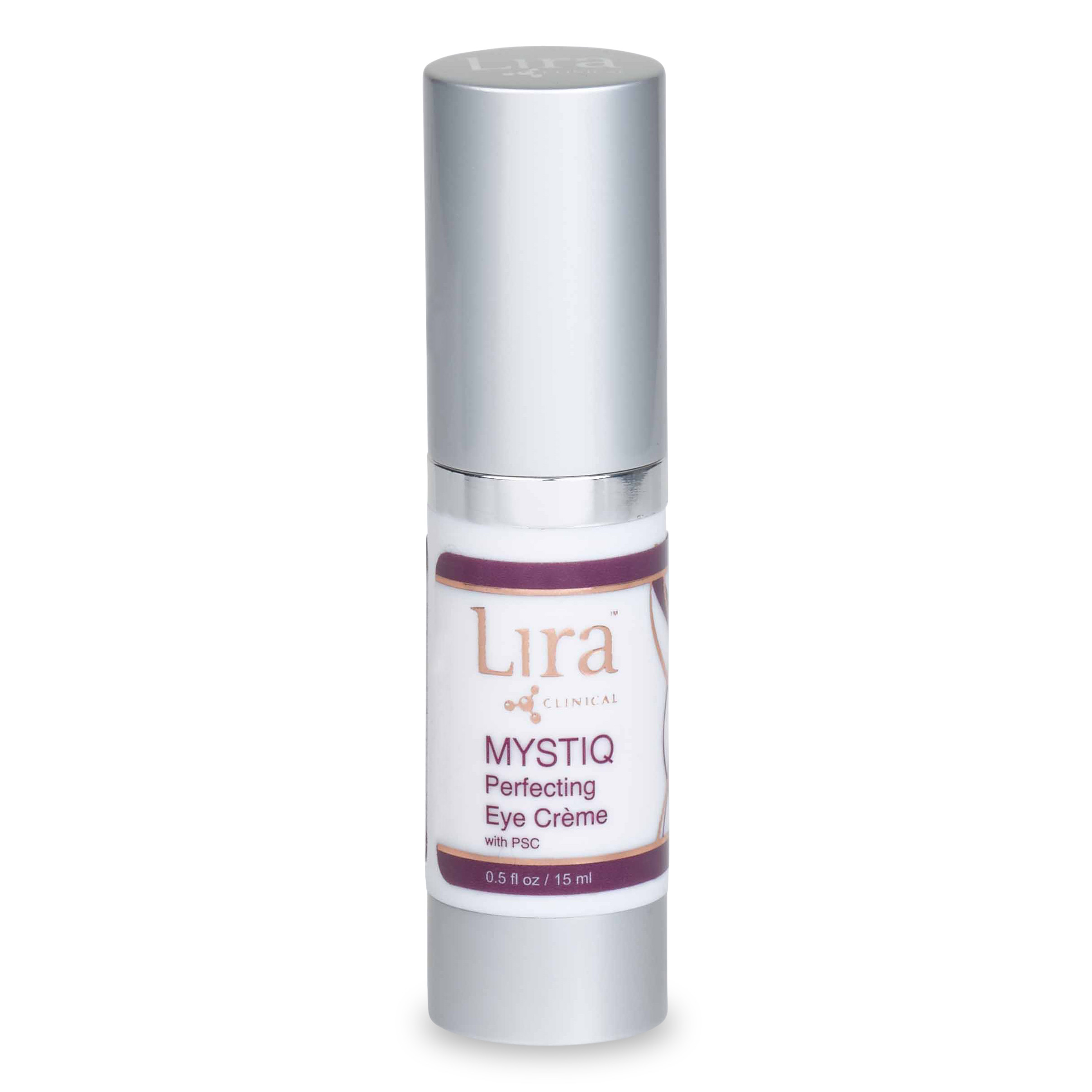 Lira MYSTIQ Perfecting Eye Creme