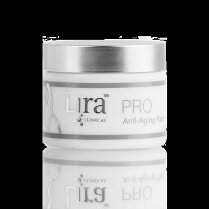 Lira Pro Anti-Ageing Pads