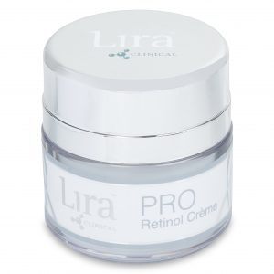 Lira Pro Retinol Cream
