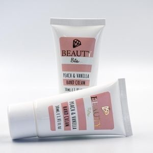 Beauty Bite Hand Creams
