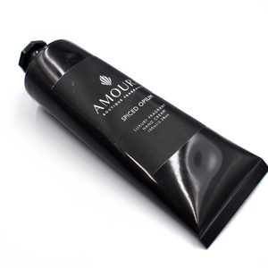 Amour Black Hand Cream