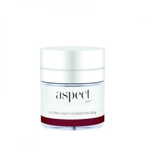 Aspect Dr Utra Light Hydration