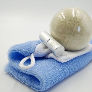 Gift Pack Bath Delight