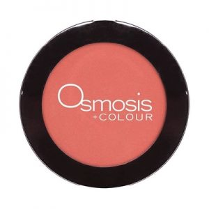 Osmosis Blush Crushed Coral