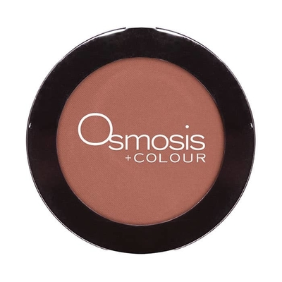 Osmosis Blush Nude Bliss