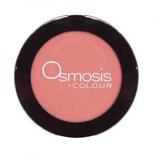 Osmosis Blush Pink Pearl