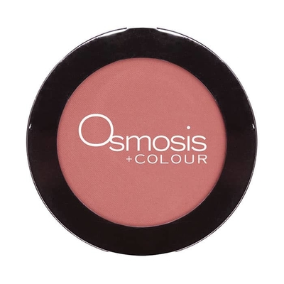Osmosis Blush Summer Rose