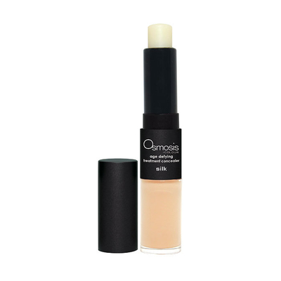 Osmosis Concealer