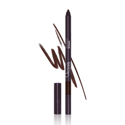 Osmosis Eye Pencil Black