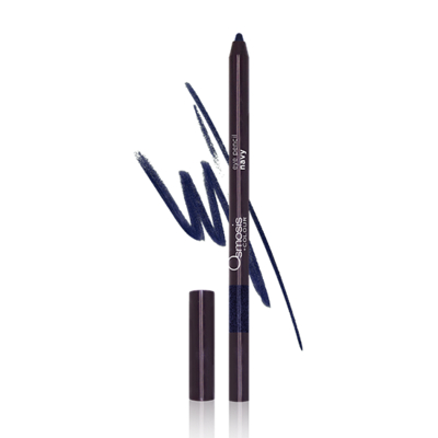 Osmosis Eye Pencil Navy