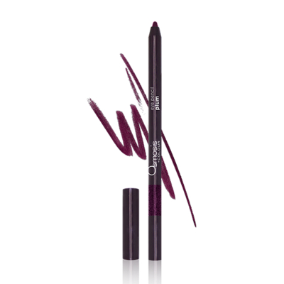 Osmosis Eye Pencil Plum