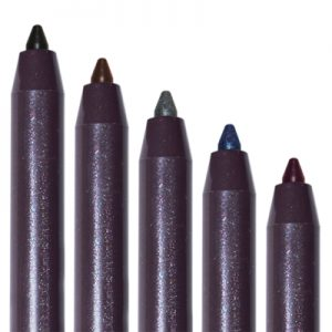 Osmosis Eye Pencils