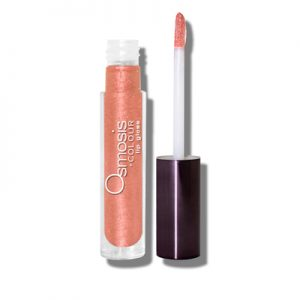 Osmosis Lip Gloss Aura