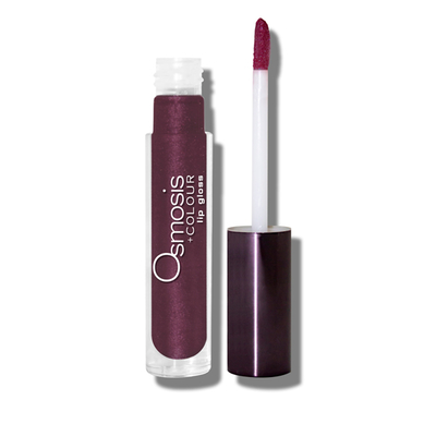 Osmosis Lip Gloss Berry