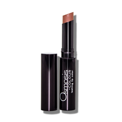 Osmosis Lipstick