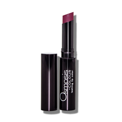 Osmosis Lipstick Forget Me Not