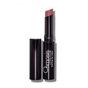 Osmosis Lipstick Sweet