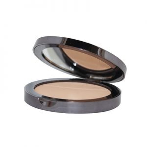 Osmosis Pressed Powder Base