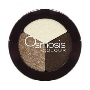 Osmosis Trio Impulse Eyeshadow