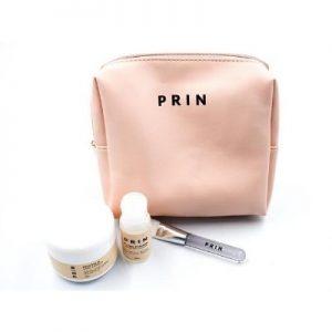 Prin Home Kit