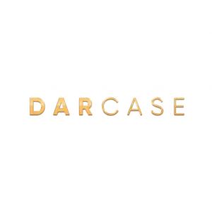 Darcase